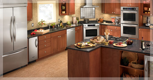 Appliance Repair In Orange County Ca 10 Discount 714 777 3772